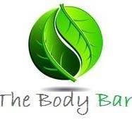 The Body Bar
