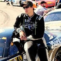 Zack Riddle Racing