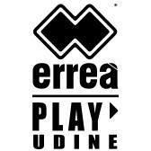 Erreà Play Udine
