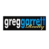 greg garrett realty