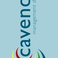 Cavendish Management Development