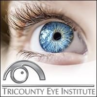 TriCounty Eye Institute