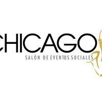 Salón Chicago