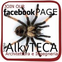 Studio AlkyTECA - studio di architettura e ingegneria