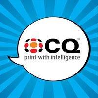 CQ Print