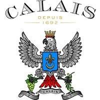 Calais Wine Estate, Paarl