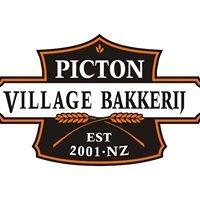 Picton Village Bakkerij