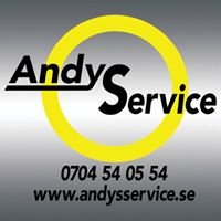 Andys Service