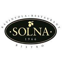 Ravintola Solna