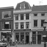 Café 't Neutje