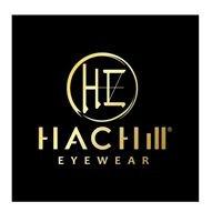 Hachill