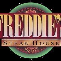 Freddie's Steak House