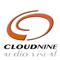 Cloud 9 AV
