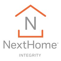 William J. Alt - NextHome Integrity