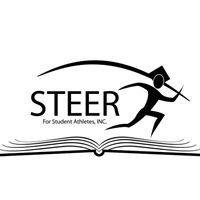 STEER For Student Athletes