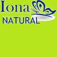 Iona Natural  Prirodna kozmetika