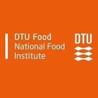 DTU Fødevareinstituttet