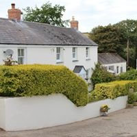 Little Roseveth Bed and Breakfast and Holiday Cottages