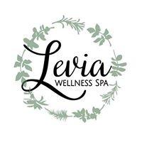 Levia Wellness Spa