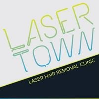 Laser Town Hair Removal Clinic