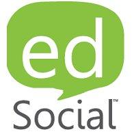 edSocial
