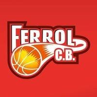 Ferrol Club Baloncesto