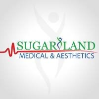 Sugar Land Medical & Aesthetics