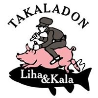 Takaladon Liha&Kala