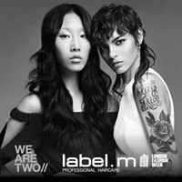 label.m Switzerland