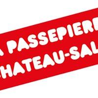 UNSS La Passepierre
