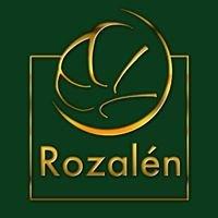 Horno Rozalén