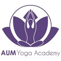AUM Yoga Academy