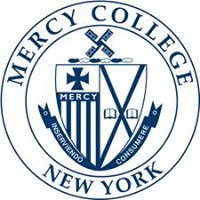 Mercy College- Dobbs Ferry
