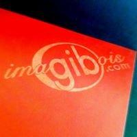 imagibois.com