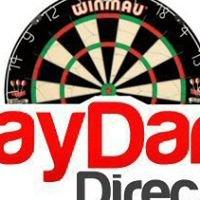 Play Darts Direct