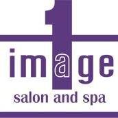 Image 1 Salon & Spa