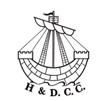 Harwich and Dovercourt Cricket Club
