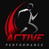 Active Performance Institut