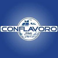 Conflavoro Pmi Reggio Emilia