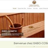 ISA   Bio Cosmetic