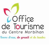 Office de Tourisme de Centre Morbihan Communauté