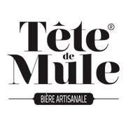 Tête de Mule la bière du Marais