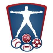 Oklahoma Center for Orthopaedics and Sports Medicine