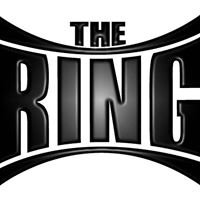The RING Thai Kickboxing Studio