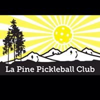 LaPine Pickleball Club