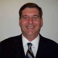 John E. Horn & Associates, Inc.