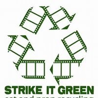 Strike It Green