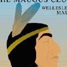 Maugus Club