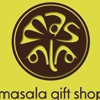 Masala Gift Shop