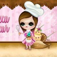 Muñeca de azúcar